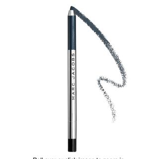 Marc Jacobs Beauty Highliner Gel Eye Crayon Eyeliner in Midnight in Paris