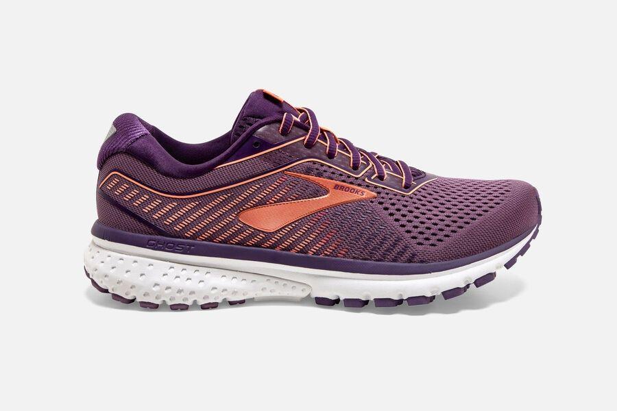 10 Best Women's Running Shoes for 2020