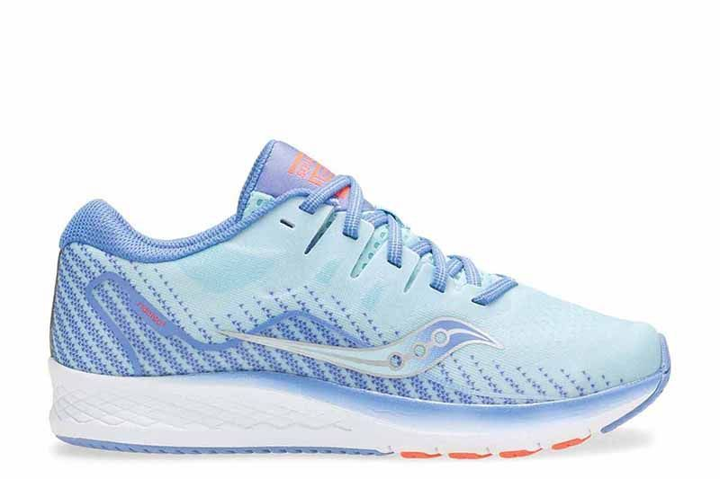 Running Shoes for Kids 2020 | Best