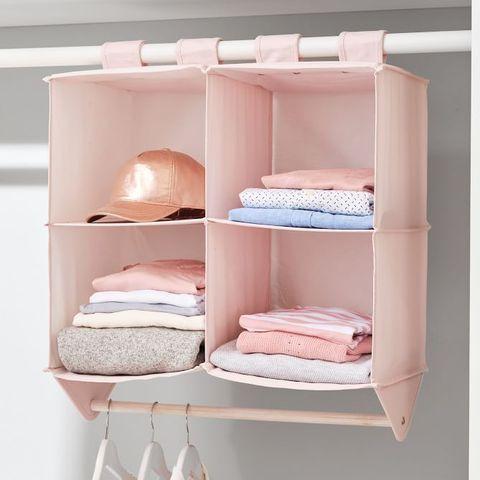 24 Dorm Room Storage Ideas College Dorm Organizers