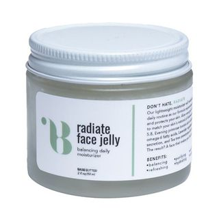 Radiate Face Jelly