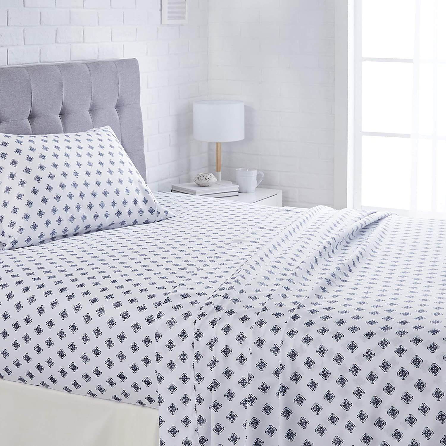 15 Best Bed Sheets On Amazon Best Amazon Sheets According To Reviews