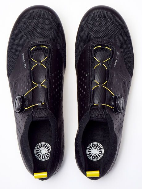 Best Spin Shoes – Do You Need To Buy