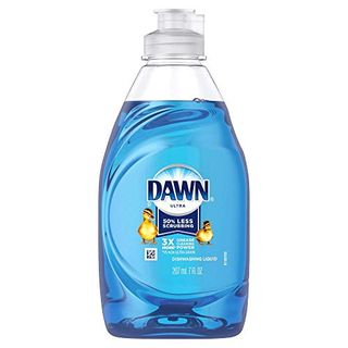 Dish Soap (3-Pack)