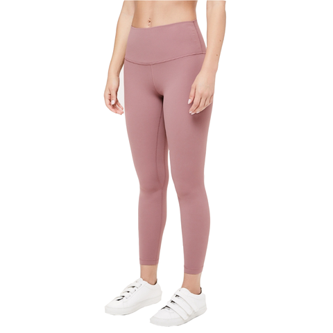These Lululemon Leggings Are On Sale Right Now Shop Asap