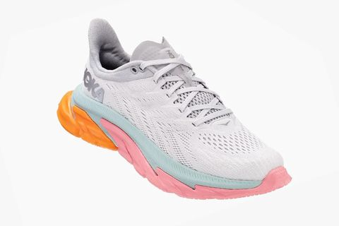10 Best Women's Running Shoes for 2021 - Sneakers for New Runners