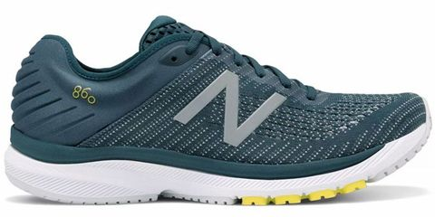pastor despreciar Menagerry  Best New Balance Running Shoes | New Balance Shoe Reviews 2021