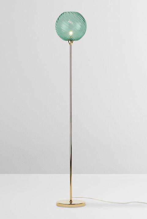 Floor Lamps Uk Best Standing
