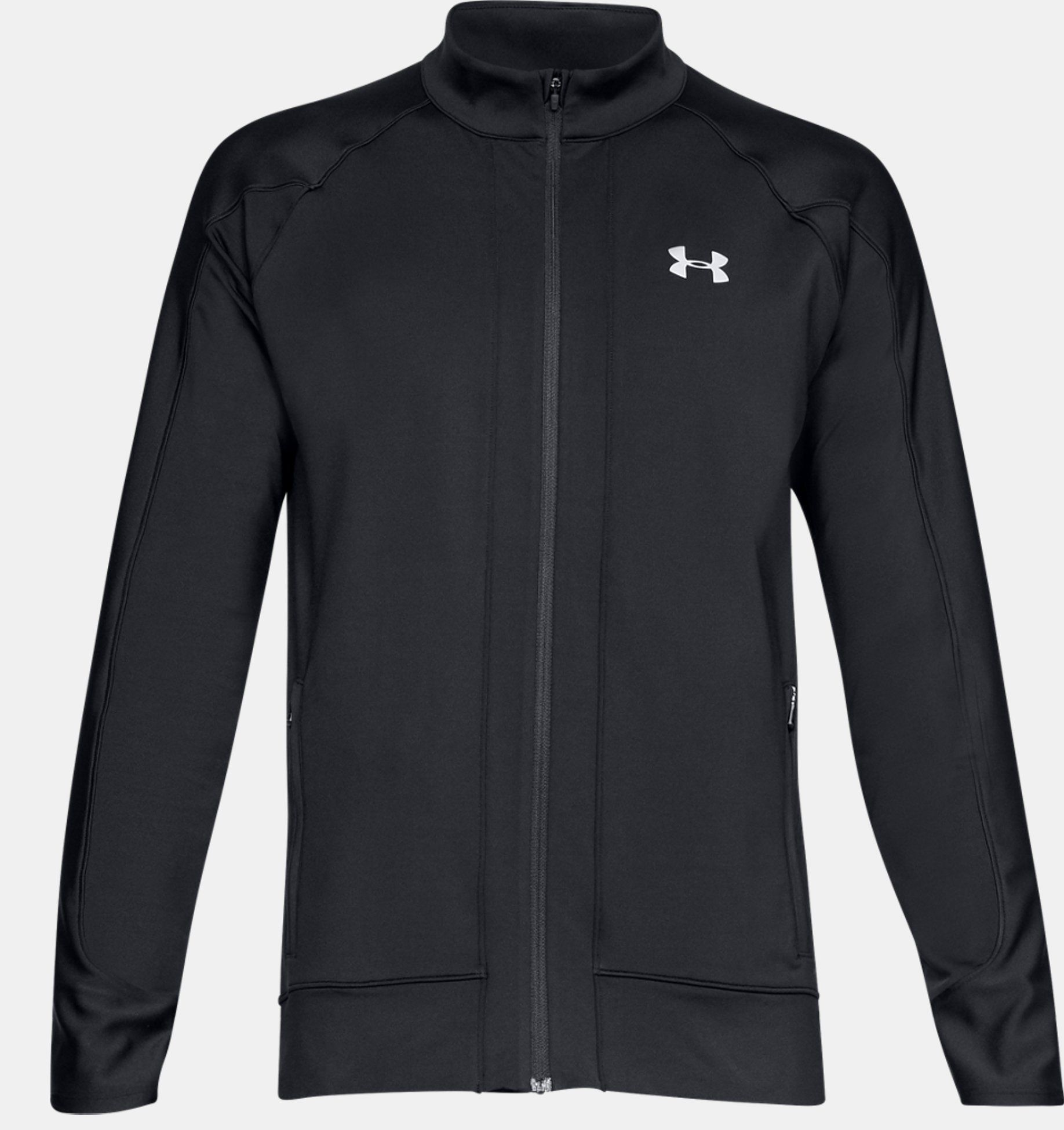 intencional Tomar un riesgo Empuje hacia abajo  The best running kit for men and women in the Under Armour sale