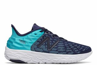 termómetro Pickering Viento  Best New Balance Running Shoes | New Balance Shoe Reviews 2021