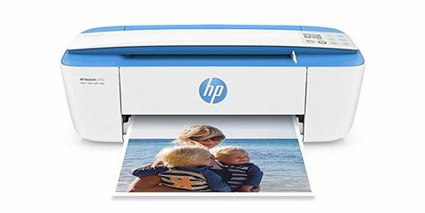 Best Home Printers 2020 All In One Home Printer Reviews