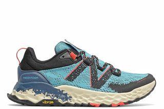 nuestra bestia gemelo  Best New Balance Running Shoes | New Balance Shoe Reviews 2020