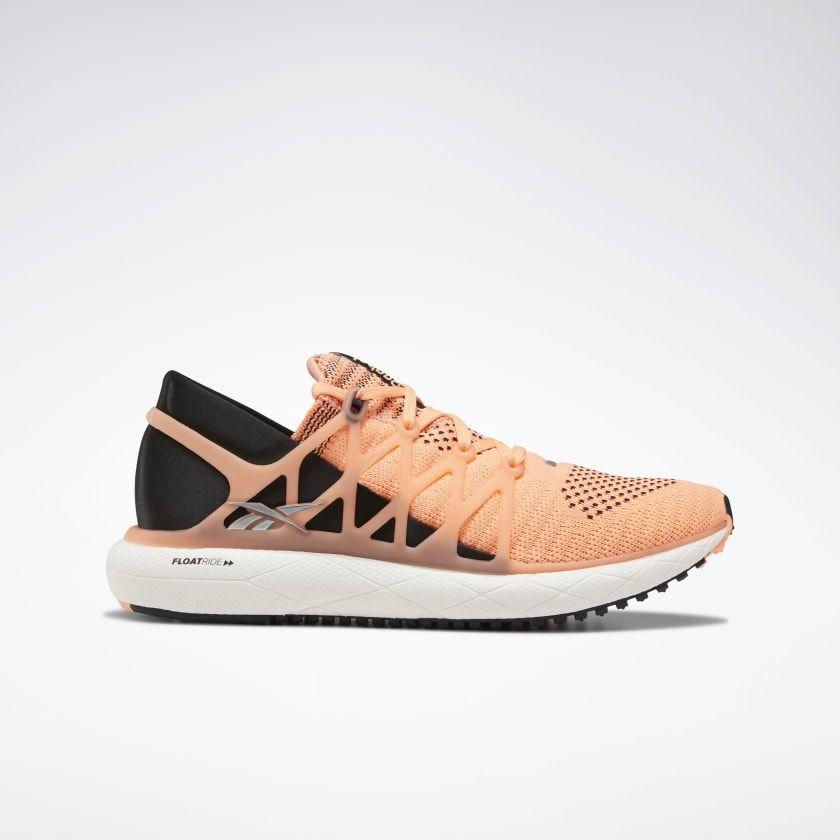 best women's running shoe