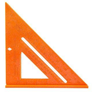 Speedlite Square Layout Tool