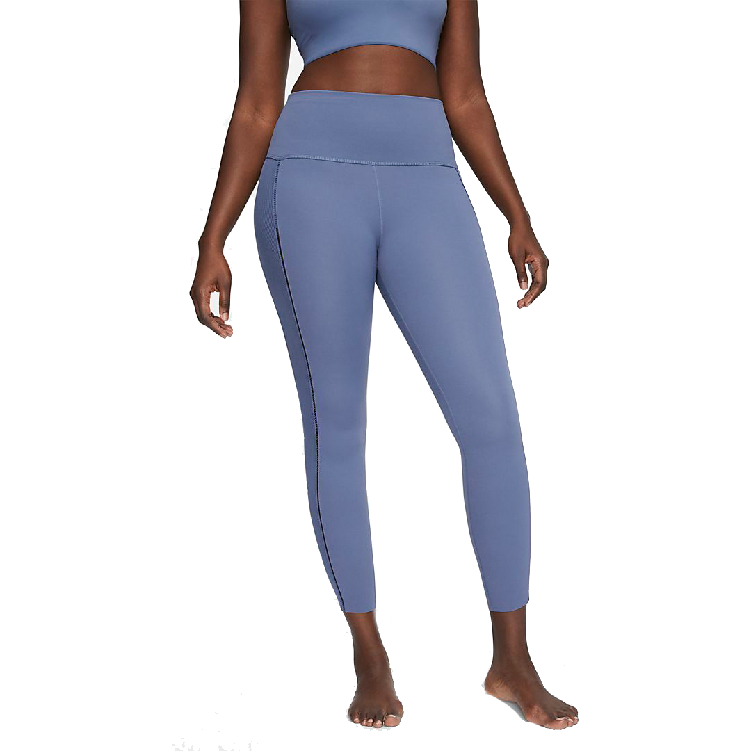 Best Yoga Leggings And Yoga Pants For Women 2020