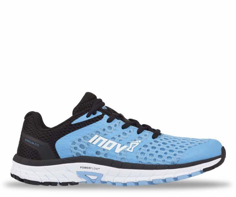Best Inov-8 Running Shoes 2020   Inov-8