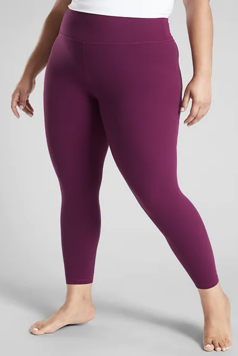 18 Leggings Like Lululemon Best Lululemon Alternatives