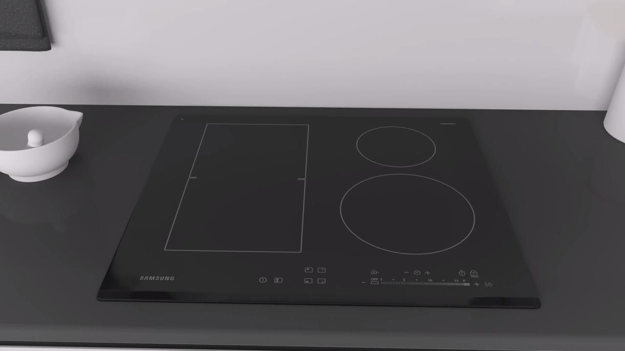 Best induction hob 2020: the best