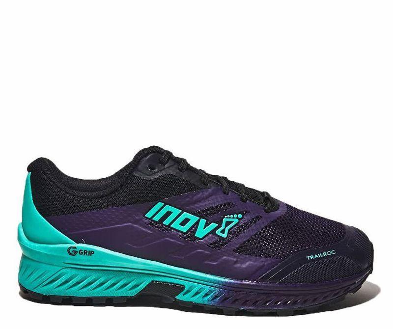 Best Inov-8 Running Shoes 2020 | Inov-8