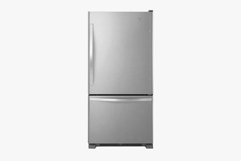 8 Best Refrigerators To Buy In 2020 Top Rated Fridge Reviews