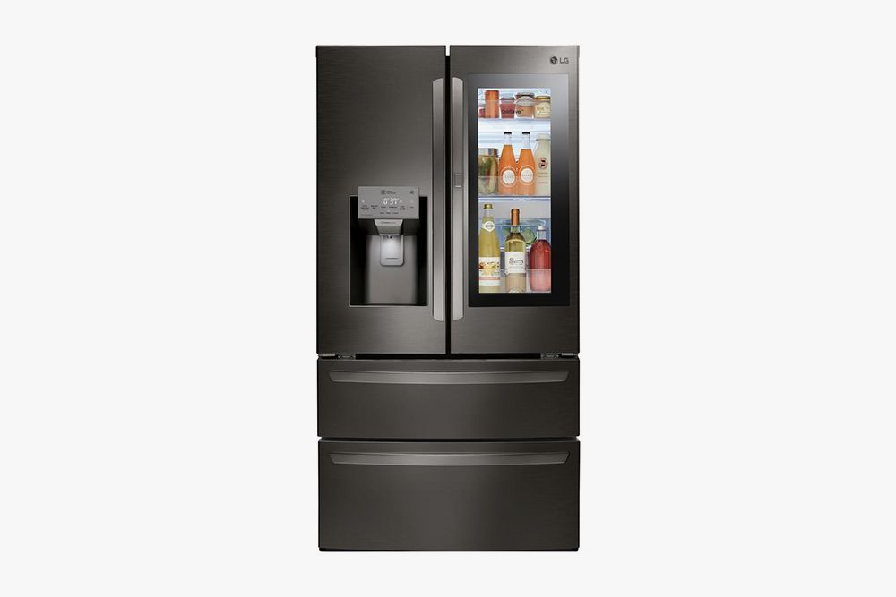 8 Best Refrigerators To Buy In 2020 Top Rated Fridge Reviews