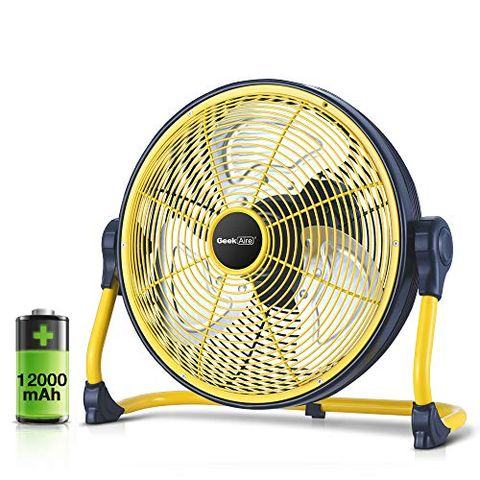 13 Best Fans Of 2021 Top Rated Cooling Electric Fans
