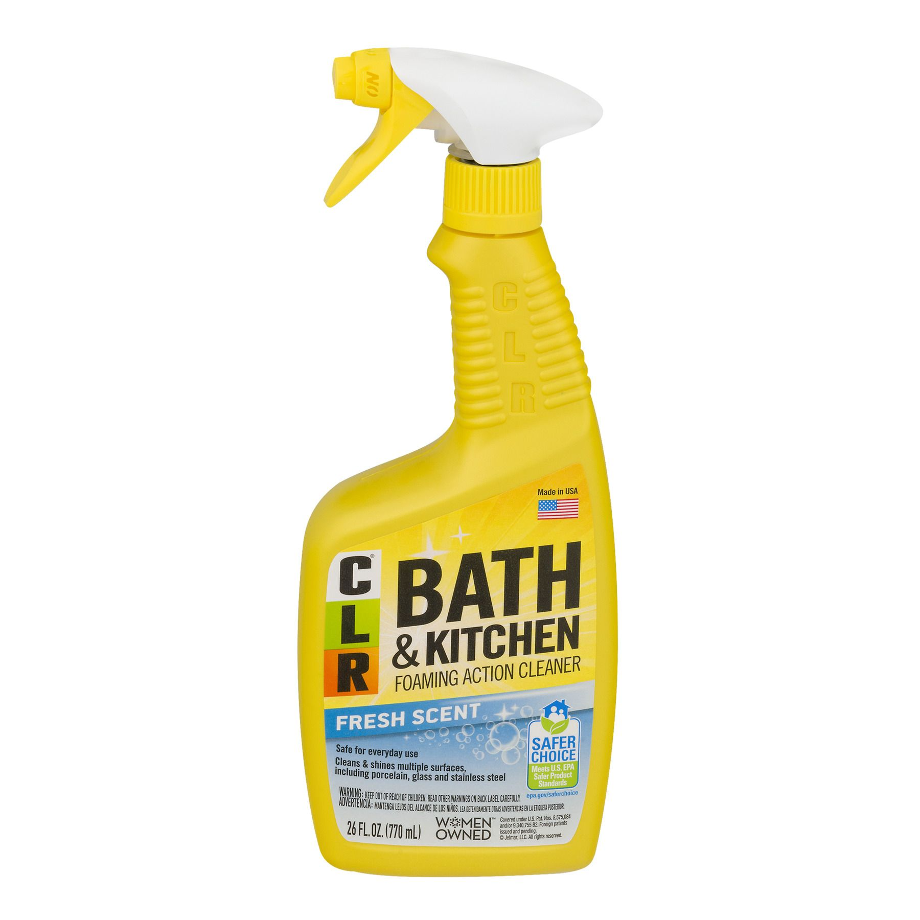 7 Best Tile Grout Cleaners 2020, Best Bathroom Tile Grout Cleaner Uk