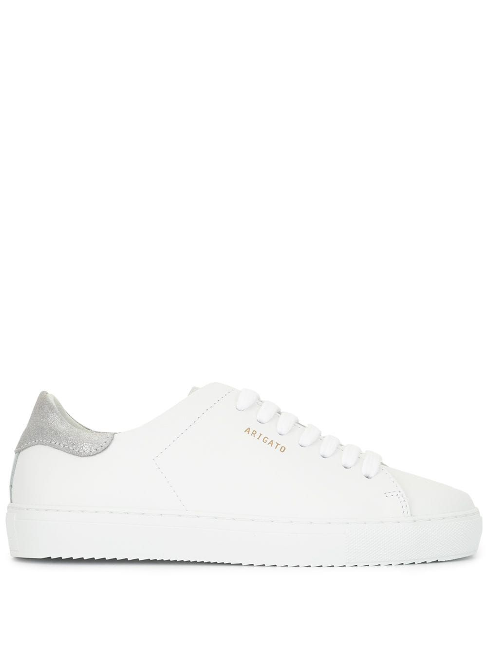 funky womens trainers