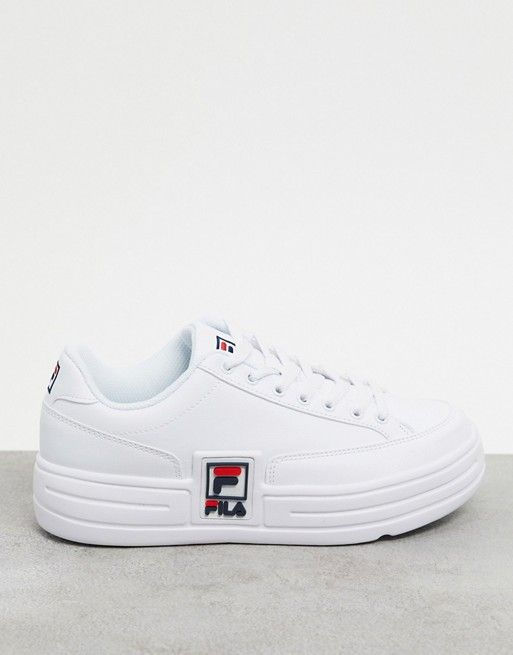 cheap womens white high top sneakers