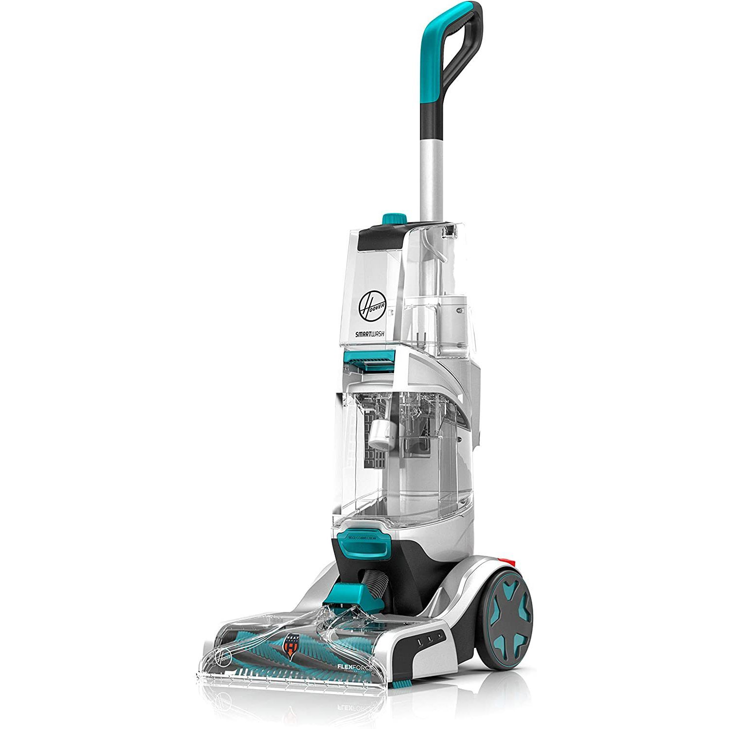 5 Best Carpet Cleaners To Buy 2021 Top Carpet Cleaning Machine Reviews