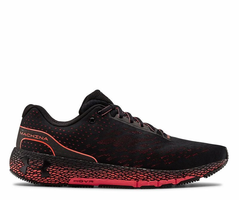 Under Armour Running Shoes 2020   10