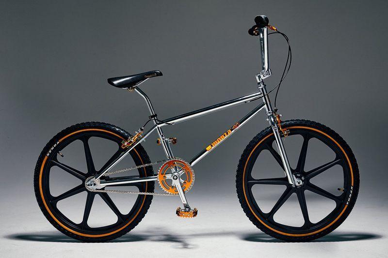 Best Bmx Bikes 2020 Bikes For Bicycle Motocross