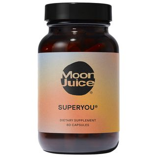 SuperYou® Daily Stress Management