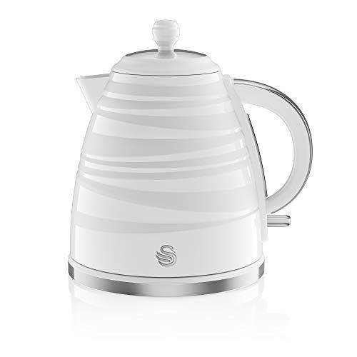 1.5 Liter Electric Kettles in 2020