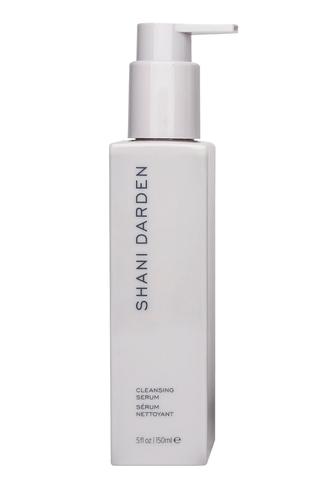 Shani Darden Skin Care Cleansing Serum