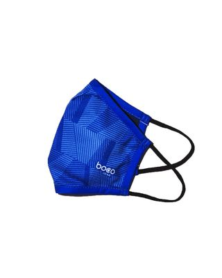 Boco Gear Face Mask