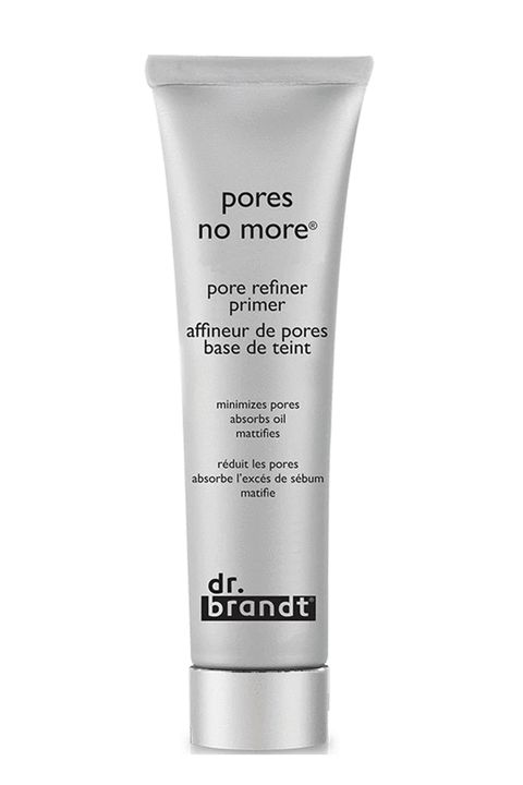 How To Shrink Big Pores 16 Best Pore Minimizers For Every Budget