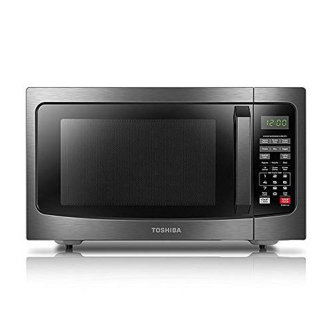 7 Best Countertop Microwaves Top Countertop Microwaves For Every Budget