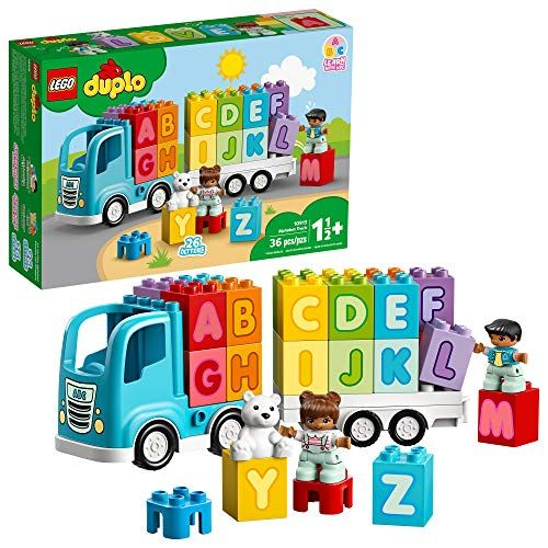 33 Best Toddler Gifts 2021 Top Ideas For Toddler Girls And Boys