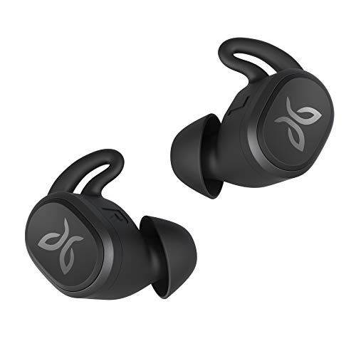 15 Best Wireless Sports Headphones For Workouts For 2020