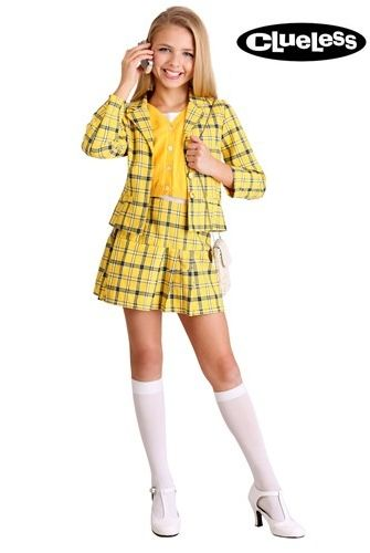 2020 Halloween Costumes For Tweens 42 Tween Halloween Costumes 2020 — Adaptive Costumes for Tweens