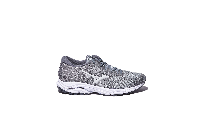 mizuno mens running shoes size 9 years old king cobra amazon
