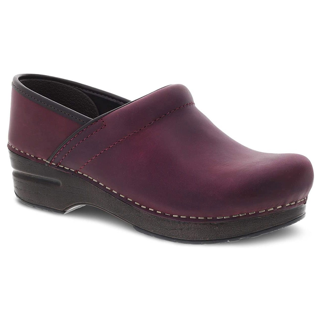 22 Most Comfortable Shoes for Women