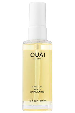 Масло для волос Ouai