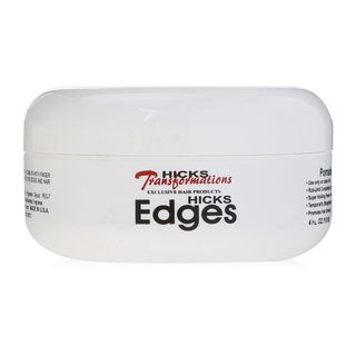 Edges Styling Gels