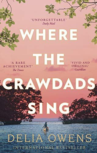 Reese Witherspoon's Where the Crawdads Sing Film: Everything you need to know