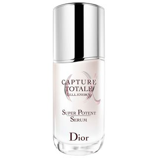 Capture Totale C.E.L.L. ENERGY - Super Potent Age-Defying Intense Serum