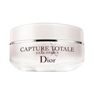 Capture Totale C.E.L.L. ENERGY - Firming & Wrinkle-Correcting Cream