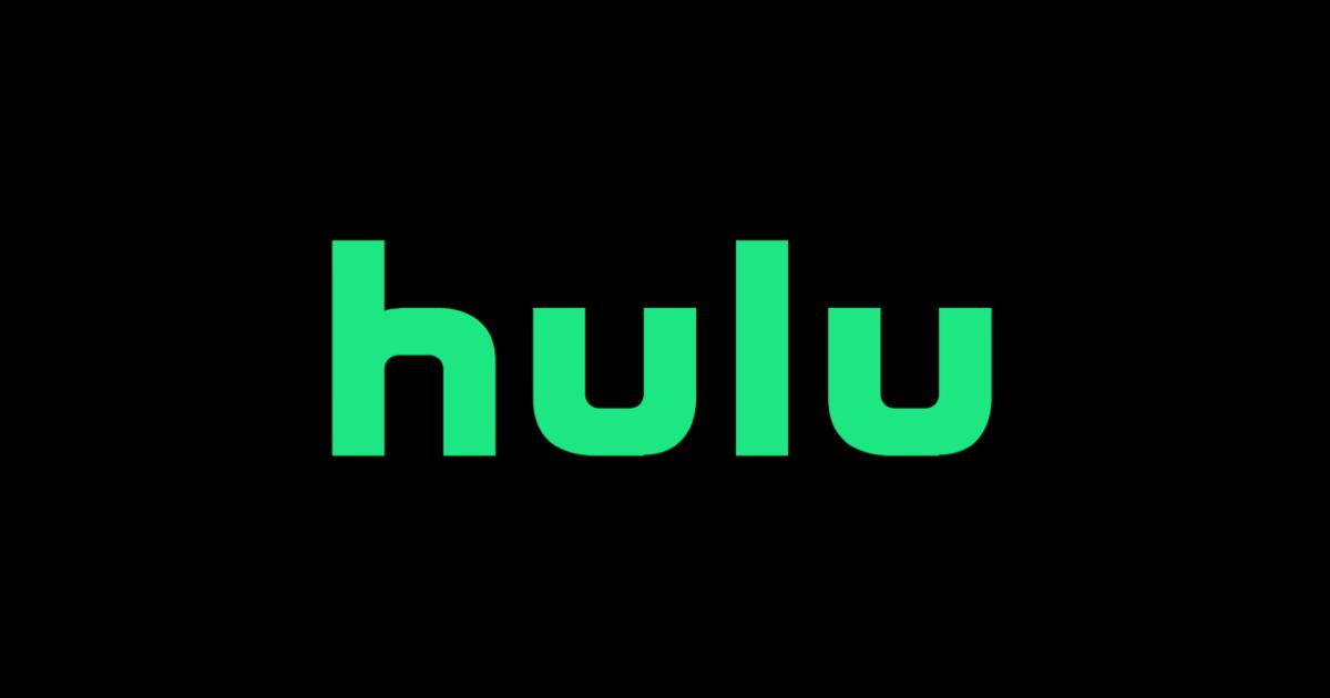 hulu $1.99 promo code