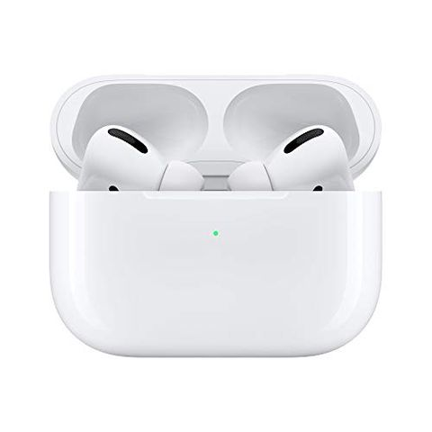 Buy Apple AirPods On Sale Now